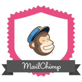 mailchimp_badge_shield.png