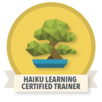 certified-trainer-badge-150x150.png