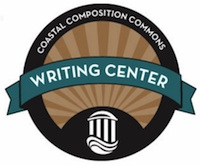 20140417writingcenterbadge.jpg