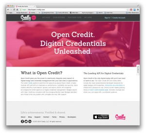 open-credit-portal-credly-300x274.png