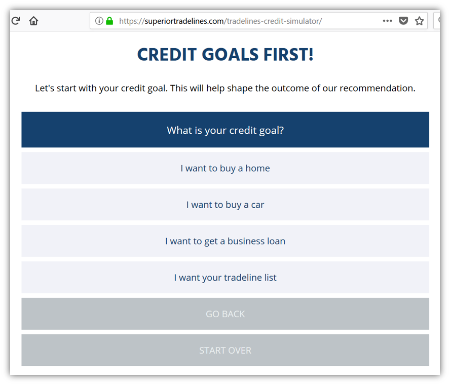 Cheap online brokers usa