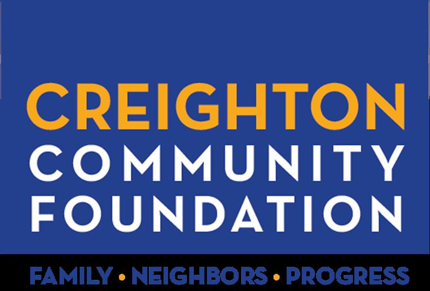 nurturing neighborhoods helping kids building community