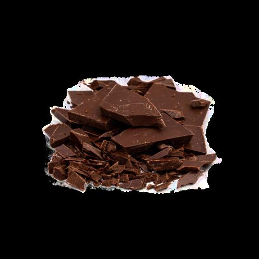 Dark chocolate 3