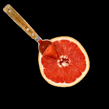 Nicaragua- Fruit & Praline Natural