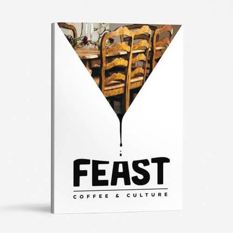 Feast bio