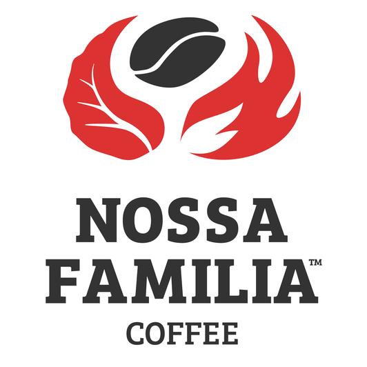 V2 nfc logo for crema