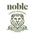 Noble Coffee Roasting