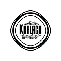 Karlaca logo
