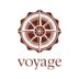Voyage Coffee Roasters