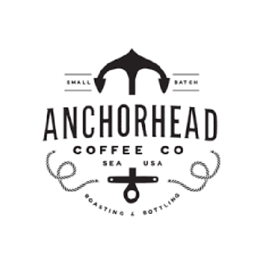 Anchorhead logo