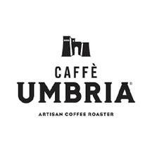 Umbria logo