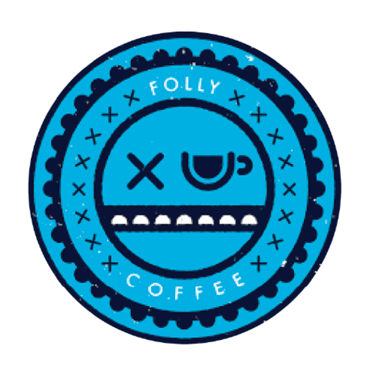 Folly logo