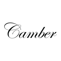 Camber logo