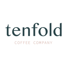 Tenfold logo   square