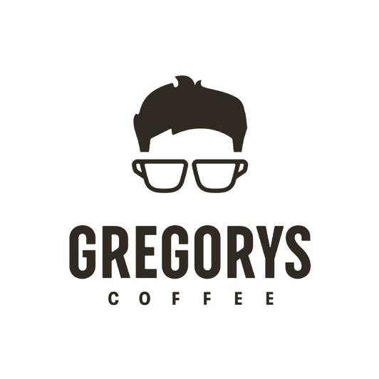 Gregorys logo