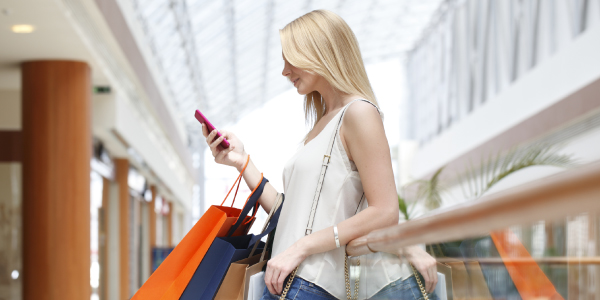 Retail Real Estate Lease Structures in the Multi-Channel World