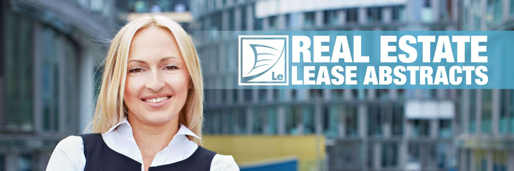lease-abstracts-real-estate-due-diligence_3