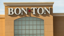 bon-ton-bankruptcy-sale-liquidation