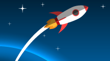 cre-suite-rocket-v0.25_web-hero