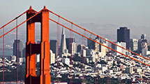 west-coast-real-estate-due-diligence-is-critical_900x600