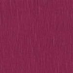 Burgundy 60 gram Crepe Paper