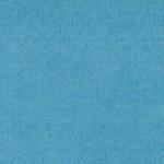 Light_Blue_Folds-768x1024