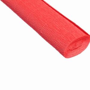 Salmon_180_Gram_Crepe_Paper