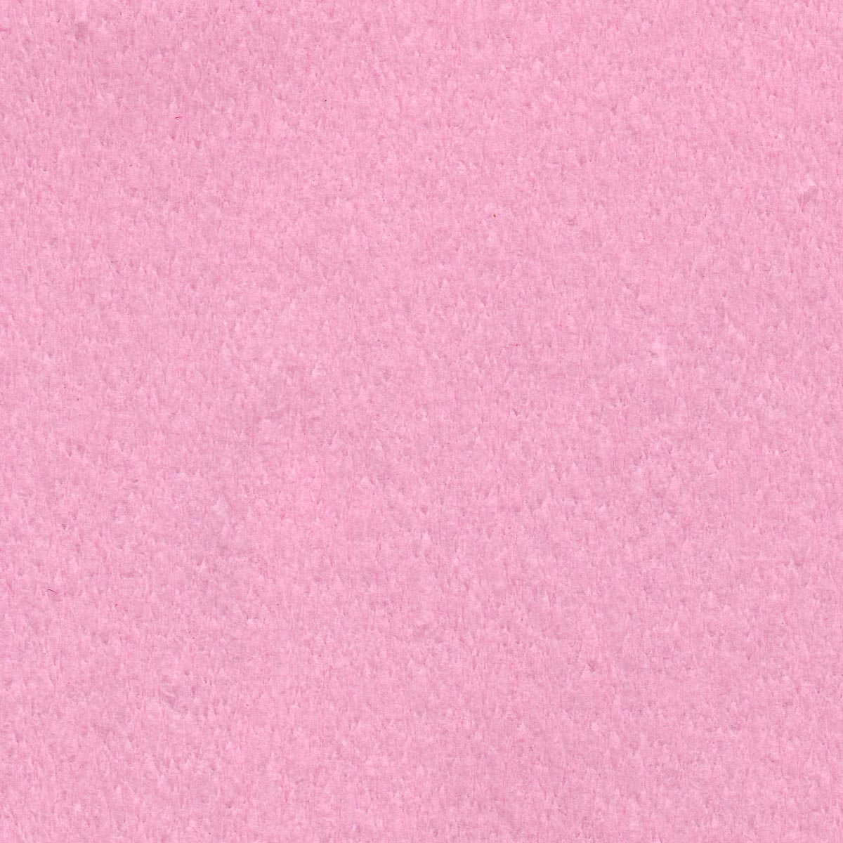 Baby Pink Crepe Paper ...