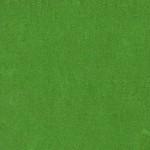 Emerald Green Crepe Paper