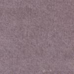 Gray Crepe Paper