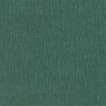 Hunter Green Crepe Paper