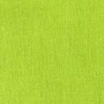 Light Green Crepe Paper
