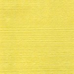 Primrose_Yellow_Crepe_Paper