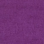 Purple_Crepe_Paper