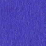 Royal_Blue_Crepe_Paper