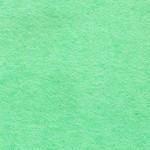 Seafoam_Green_Crepe_Paper