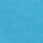 Turquoise_Crepe_Paper