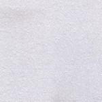 White crepe paper