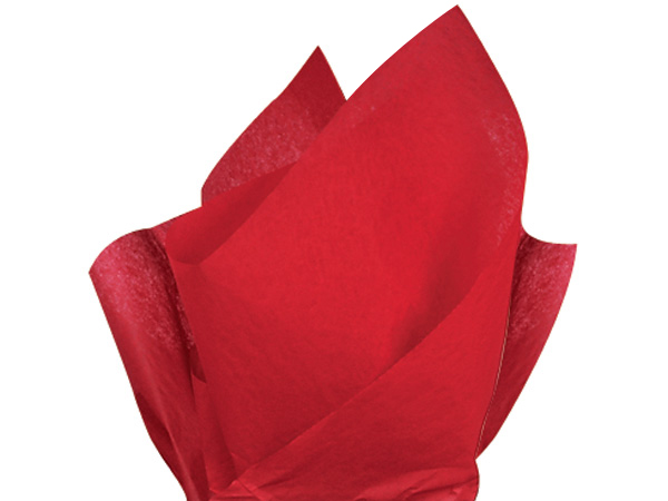 red tissue paper I share origami videos with this channel i hope you enjoy it.