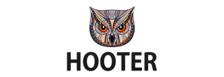 Hooter%201.png