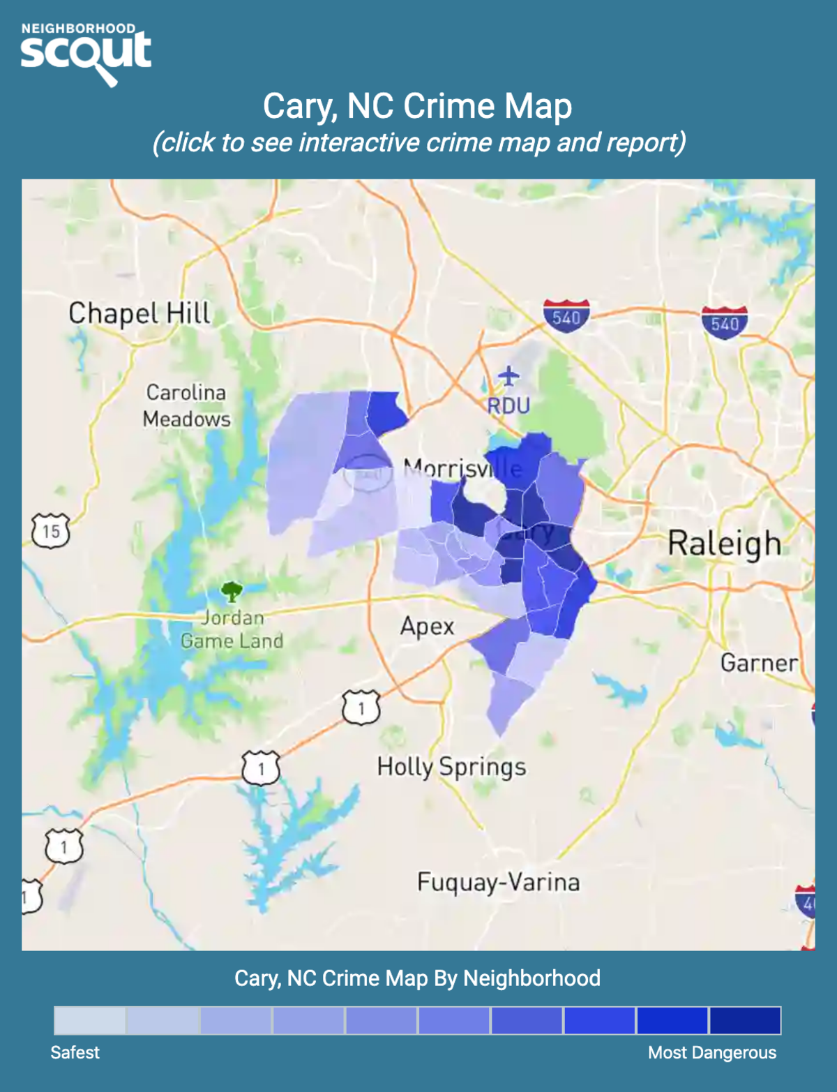 Cary, NC Crime Rates and Statistics - NeighborhoodScout on crime map madison wi, crime map st. paul mn, crime map pittsburgh pa, crime map atlanta ga, recent murders in durham nc, crime map reno nv, crime map queens ny, crime map washington dc, crime map richmond va, crime map chicago il, crime map everett wa, crime map boston ma, crime map jacksonville fl, animal control durham nc, crime map tampa fl, crime map milwaukee wi, crime map el paso tx, crime map charleston sc, mugshots durham nc, weather durham nc,