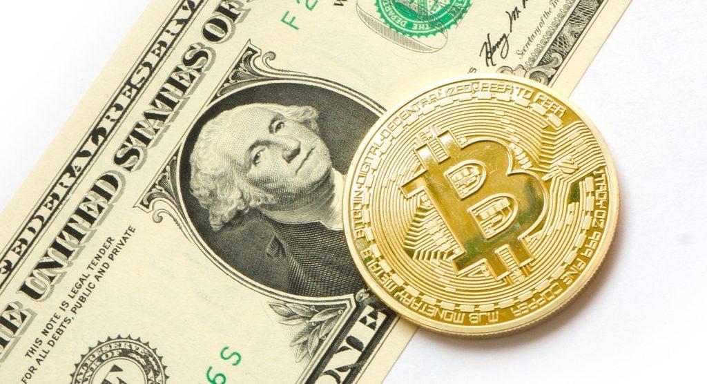 piattaforma di bitcoin quantum atlas)