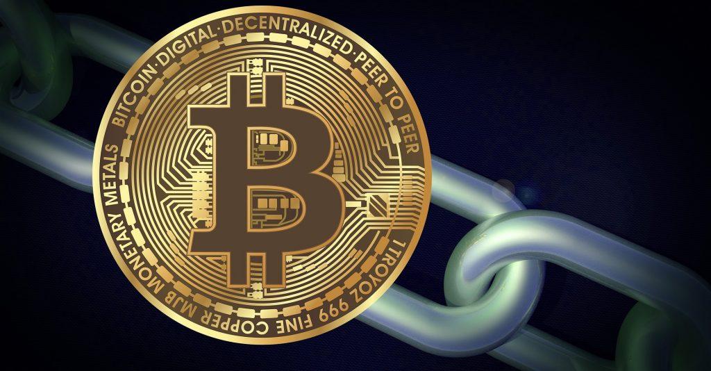 Bitcoin em perspectiva de alta com novo suporte a 13k USD