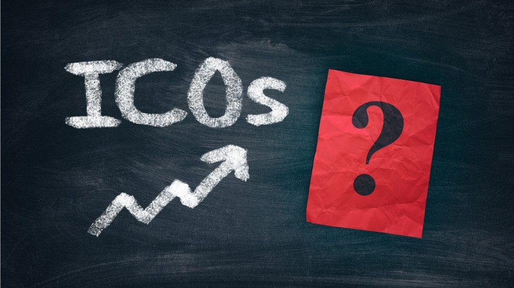 Entenda como arrecadar fundos com ICO