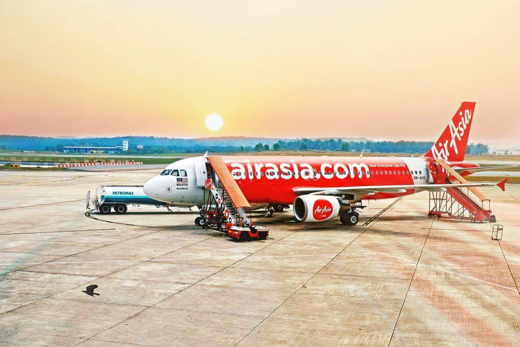 forex pinigų mainų oro uostas)