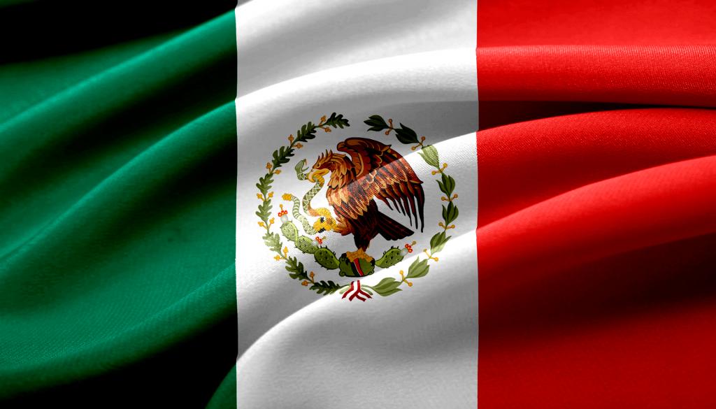 blockchain contra corrupção no México
