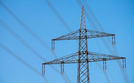 Setor de energia do Chile investe no blockchain