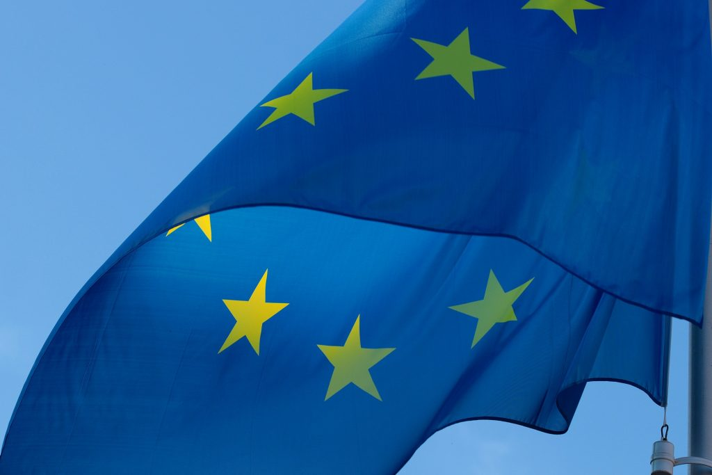 Resultado de imagem para europeia