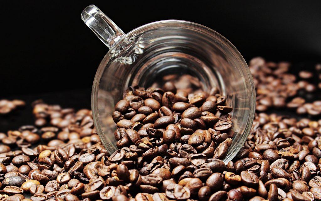 Etiópia utiliza tecnologia blockchain para rastrear café