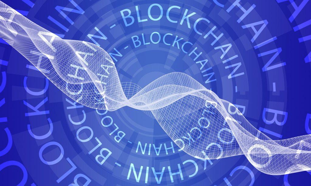 EOS conquista 1º lugar em índice que avalia redes de blockchain